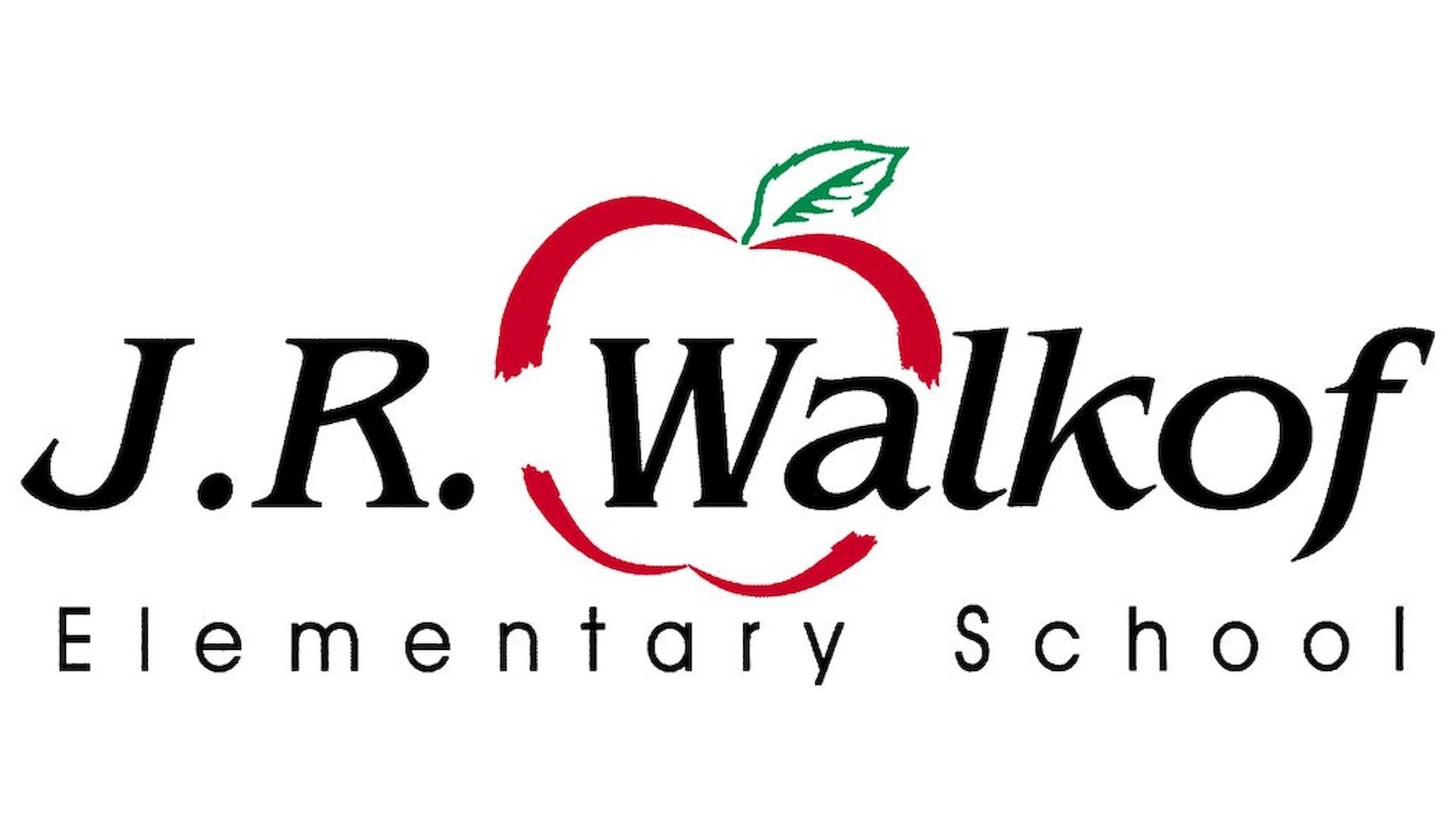 JRW-Logo